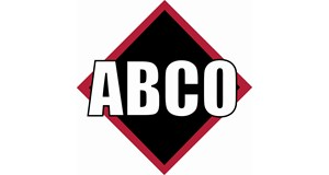 ABCO Fire Protection logo