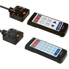 Hokuyo Optical Data Transmission Device Optical Remote Controller  BRS-GH2CR-Z99