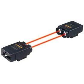 Hokuyo Optical Data Transmission Device Open Network Serial BWF-17 Open Network Serial BWF-27