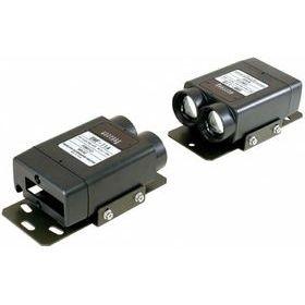 Hokuyo Optical Data Transmission Device / BWF-11 / BWF-21 / BWF-31 / BWF-41