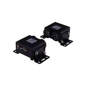 Hokuyo Optical Data Transmission Device Serial type CWF-01 / Serial type CWF-02
