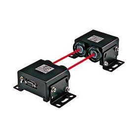 Hokuyo Optical Data Transmission Device  CWF-11 /CWF-12