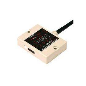 Hokuyo Optical Data Transmission Device  DMH Series (8-bit)  Parallel type DMH-GB /Parallel type DMH-HB