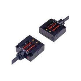 Hokuyo Optical Data Transmission Device Parallel type DMS