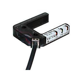 Hokuyo Photoelectric Switch  FBX-25JC: RFBX001 /FBX-25DC: RFBX002 /FBX-25JA: RFBX003 /FBX-25DA: RFBX004