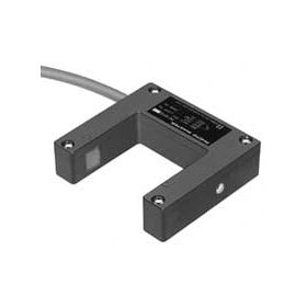 Hokuyo Photoelectric Switch U-Shaped FC-51C- FC-52C