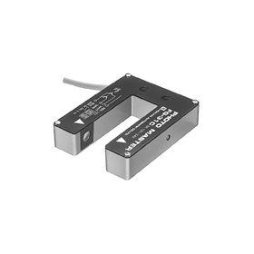 Hokuyo Photoelectric Switch U-Shaped FG-31C /  FG-51C