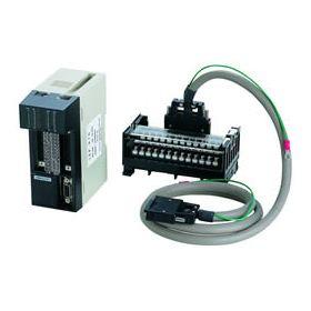 Hokuyo Optical Data Transmission Device Serial/Parallel Converter ISP-A1C