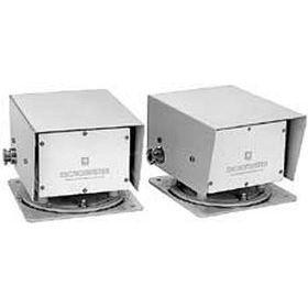 Hokuyo Sensor for Iron & Steel Industry Close Crane Warning  MBX-211