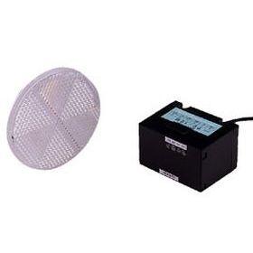 Hokuyo Photoelectric Switch Optical Distance Measurement PD-10M / PD-10M2 / PD-8NM1