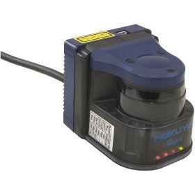 Hokuyo Scanning Rangefinder Distance Data Output UBG-04LX-F01