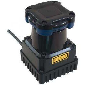 Hokuyo Scanning Rangefinder Distance Data Output  UTM-30LX-EW